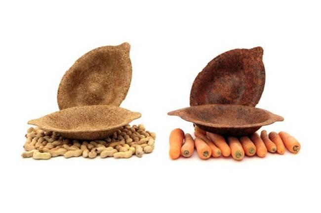 foodscapes-whomade-michela-milani-5.jpeg.650x0_q70_crop-smart