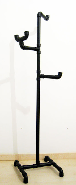 DIY PVC 2